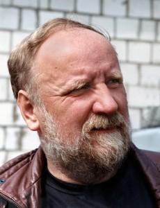 Adam-Myjak